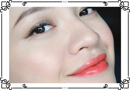 OPERA Lip Tint、唇釉、口紅