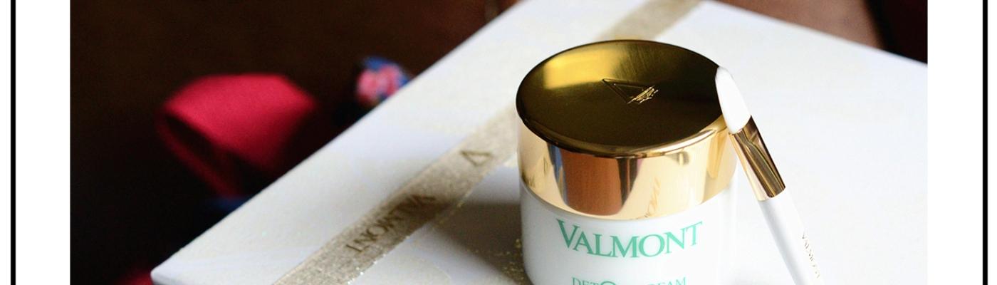Valmont、法而曼、DetO2